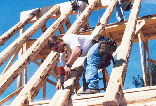 New Home Builders Northeast Ohio